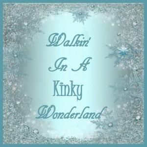 Kay Marie Kinky Wonderland
