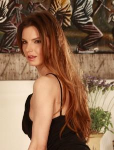 KayMarie (56) (1)