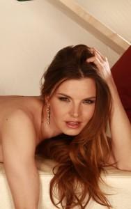 Mistress Kay Marie